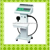 G5 vibration massage and Electro stimulation Microcurrent Weight loss Machine (S064)