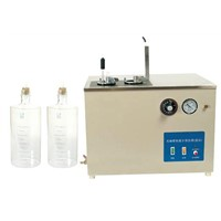 GD-265-2 Capillary Viscometer Washer (Heavy Oil)