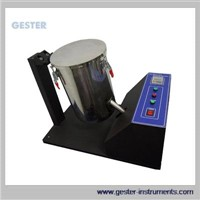 GT-C36 Dry Cleaning testing  instrument