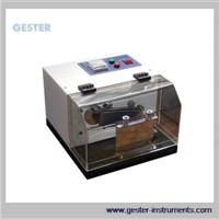 GT-C41 Downproof Tester testing  instrument