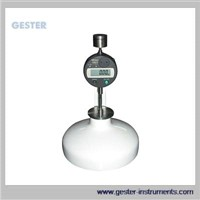 GT-C46 Thickness Gauge testing  instrument