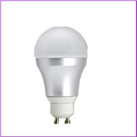 GU10 Indoor 5W LED Bulb Light