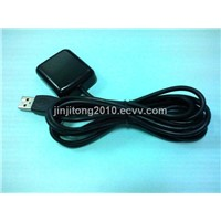 G-Mouse for Notebook PDA Windows System