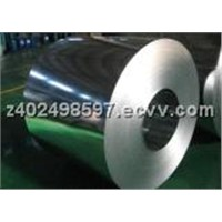 Galvanized steel coil, GI, hot dipped galvanized steel coil