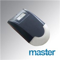 Garage Door Opener (SGD1800)