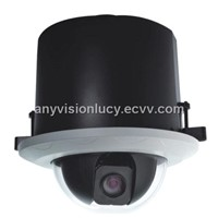 General Indoor Speed Dome Camera SD-IS802