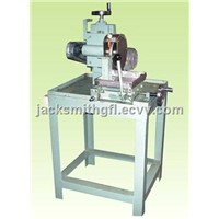 Glass Gem Ceramics  Processing Opening Machine