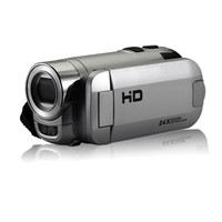 HD optical digital camcorder 720P