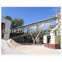 HGM8021 Micro Powder Grinding Mill