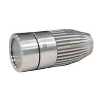 HOT-SELLING 120m long distance led ir infrared illuminator
