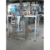 Hardware Packaging Machine with 3 Bowls