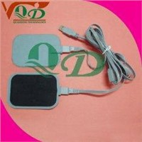 Heating lead wire for Lose weight instrument,USB Plug QD-CX014