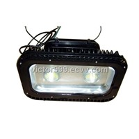 High Power 2x30W LED Tunnel Light