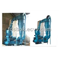 High Pressure Mill/hingh-efficient mill/industrial mill/mineral mill manufacturer
