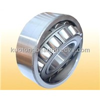 High precision Spherical Roller Bearings