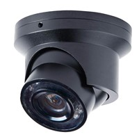 High resolution 540 TVL 12VDC NTSC/pal weatherproof infrared spectrum mini color CCD camera