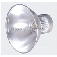 Hight power LED high bay light