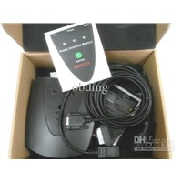Honda Diagnostic System HDS professional diagnostic tool Auto Diagnostic Tools