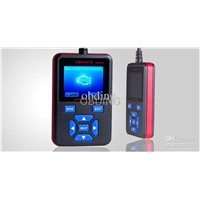 OBDMATE OM580 Scan Tool High Quality