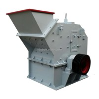 Huabang Sand-making Machine/sand making machine/ mineral crusher/ore crusher