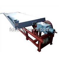 Huabang Shaking table/preparation equipment/gravity dressing machine/ore dressing