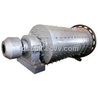 Huabang Wet Ball Mill/wet ball mill/mineral grinding mill/industrial mill