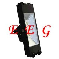IP65 High Power 160W LED Tunnel Light
