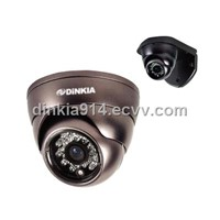 IP camera (DS-IPD02)