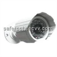 IR Waterproof Camera (SF-31Q Series)