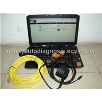 ISTA/P Diagnostic Tools for BMW ICOM A+B+C+D ISIS isis isid