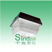 Induction lamp-ceiling light-601