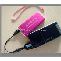 Iphone charger; laptop charger; digital products charger