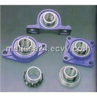 JPZZ high quality high precision Pillow Block ball bearing