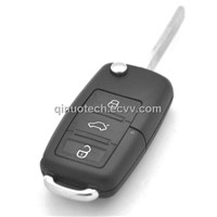 Keyless Entry Remote Control (Self-Learning) QN-RD150