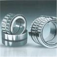 L217849/L217810D tapered roller bearing China distributor