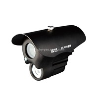 LED Array 20M IR Camera