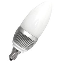 LED Bulb  Light (HY-CL-3A )