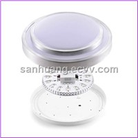 LED Ceiling Lamp CREE 15W led ceiling Iight