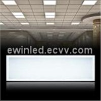 LED Ceilling Light 300*1200mm 50W (EW-0312-5003)
