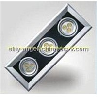 LED Grille Light with High Quality