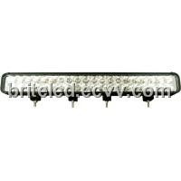 LED Light Bar BL LB40