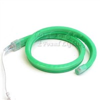LED Neon Flexible Light IP65