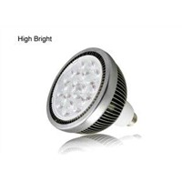 LED Spot Light Replacement Bulb Lamps for Landscape Accent