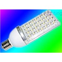 LED Street Light 28W with Case