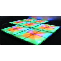 LED TILE FOR DANCE