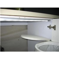 LED  inner cabinet light