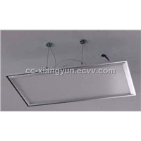 LED Panel Light 30W/80W