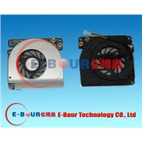 Laptop CPU Fan for Toshiba P100