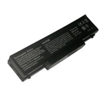 Laptop battery ASA9-6 for ASUS