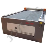 Laser cutter machine JCUT-1530